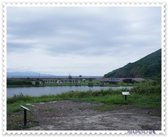 龜山島-27.jpg