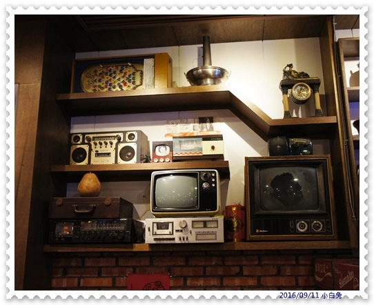 駿懷舊餐廳-9.jpg