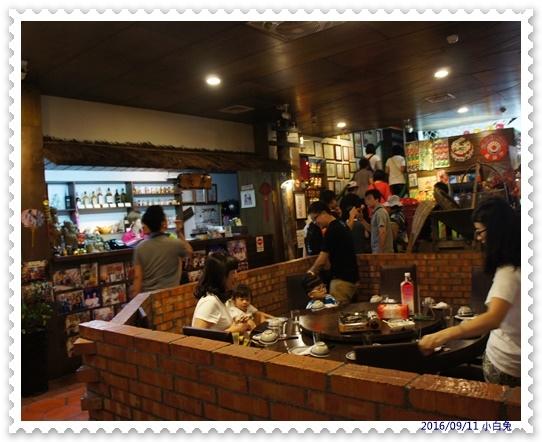 駿懷舊餐廳-11.jpg