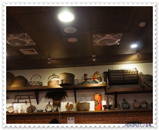 駿懷舊餐廳-10.jpg