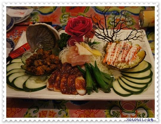 駿懷舊餐廳-14.jpg