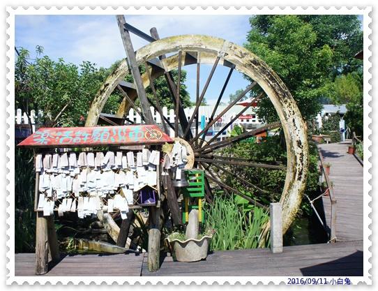 廣興農場-12.jpg