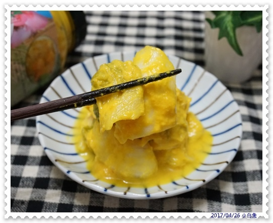 詠晴美味美食黃金泡菜-9.jpg