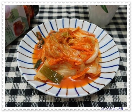 詠晴美味美食黃金泡菜-14.jpg