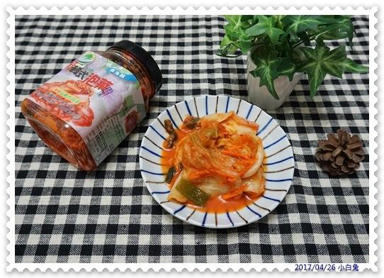 詠晴美味美食黃金泡菜-13.jpg