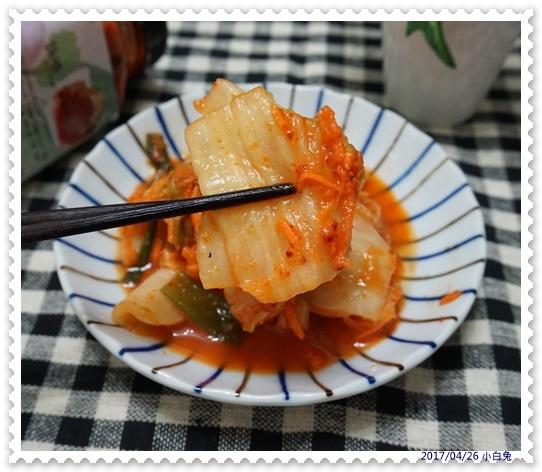 詠晴美味美食黃金泡菜-15.jpg