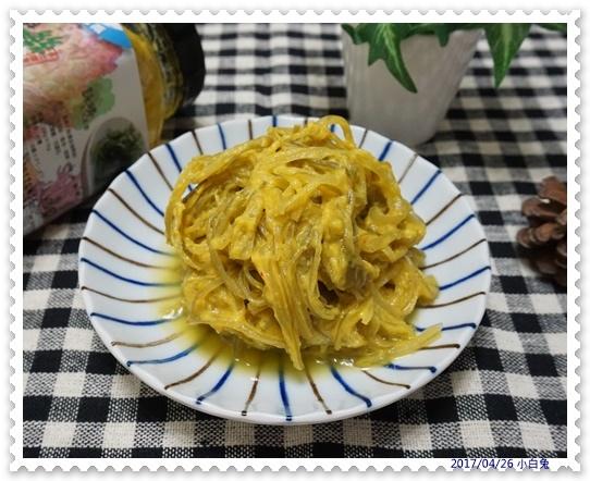 詠晴美味美食黃金泡菜-20.jpg