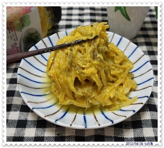 詠晴美味美食黃金泡菜-21.jpg
