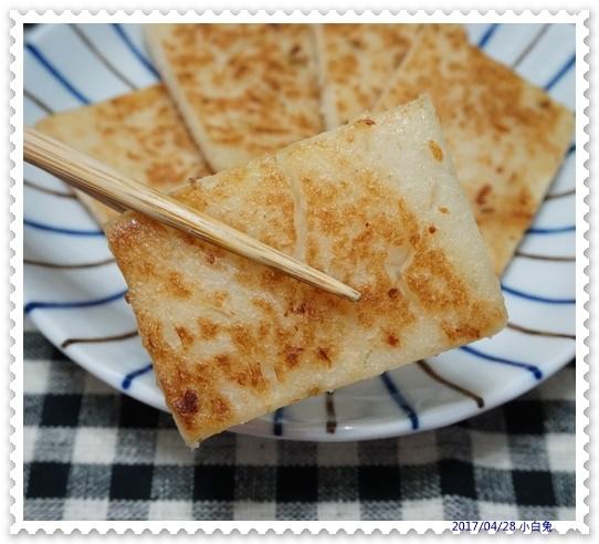 華村食品-7.jpg