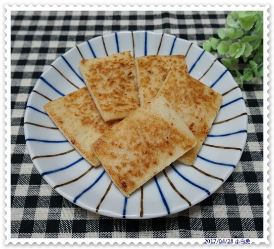 華村食品-6.jpg