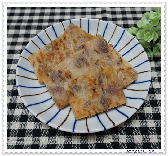 華村食品-12.jpg