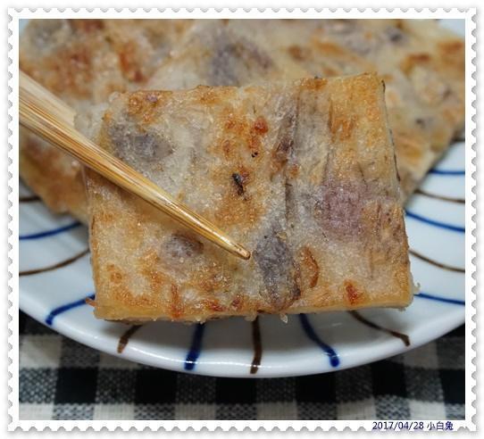 華村食品-13.jpg
