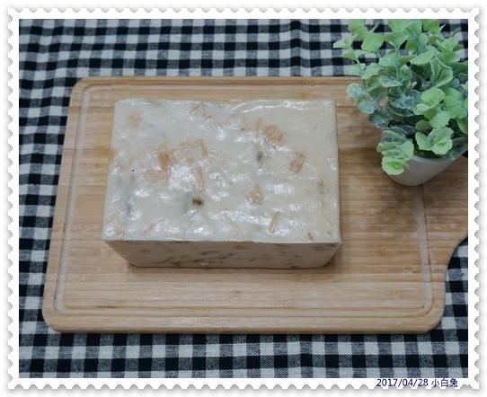 華村食品-16.jpg