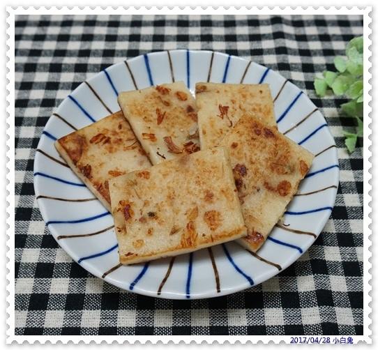 華村食品-18.jpg