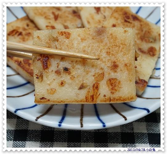 華村食品-19.jpg