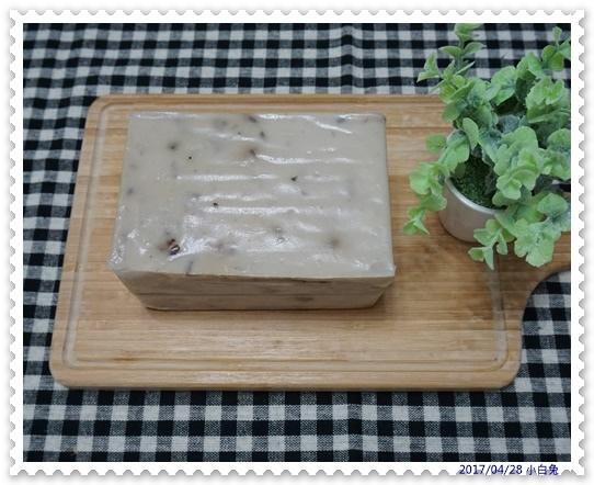 華村食品-22.jpg