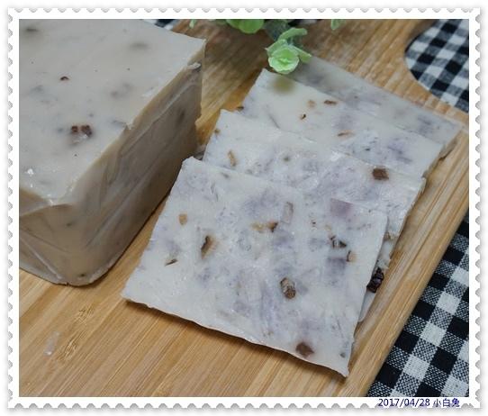 華村食品-23.jpg