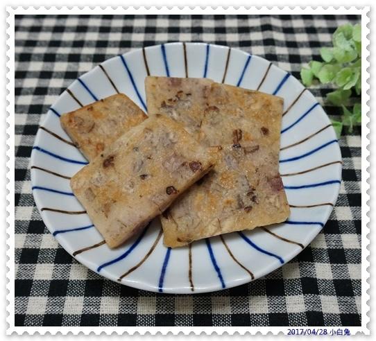 華村食品-24.jpg
