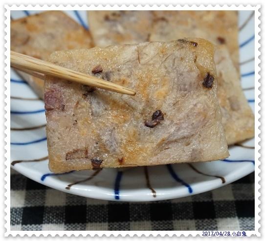 華村食品-25.jpg