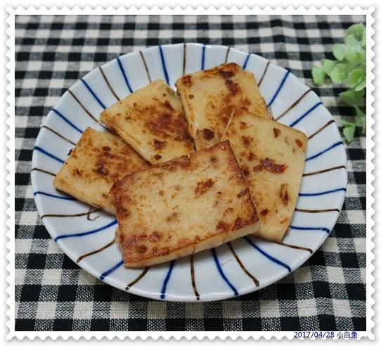 華村食品-30.jpg