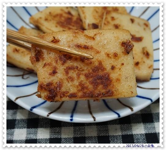 華村食品-31.jpg