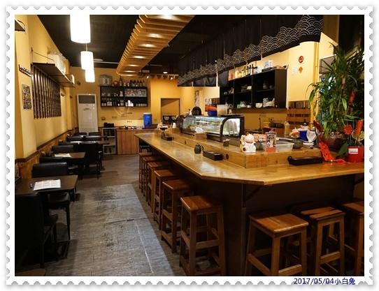 銀川日式料理(新竹)-5.jpg