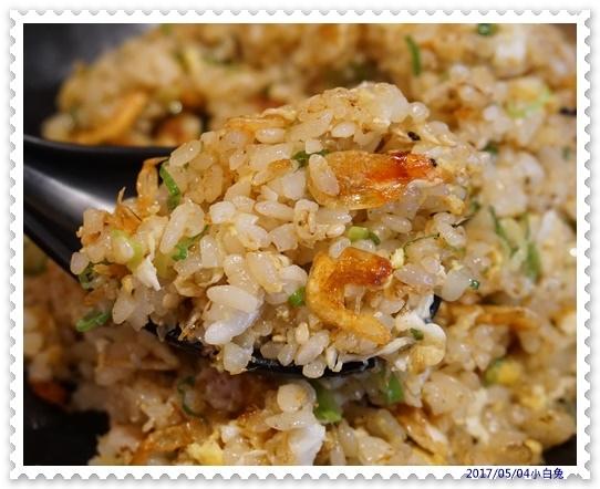 銀川日式料理(新竹)-12.jpg