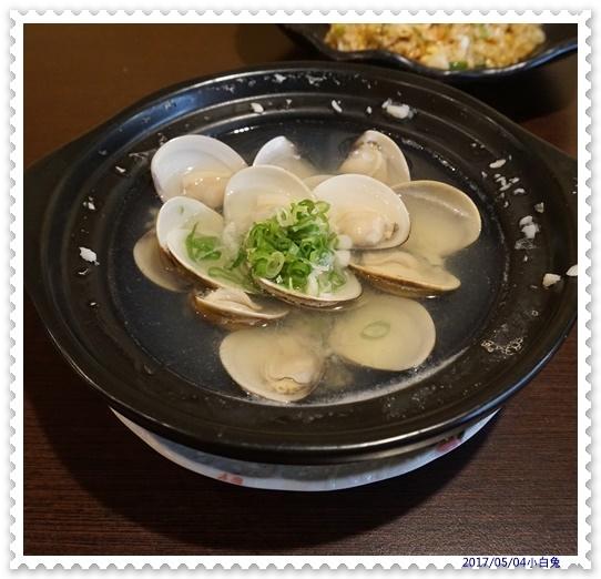 銀川日式料理(新竹)-13.jpg