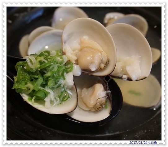 銀川日式料理(新竹)-14.jpg