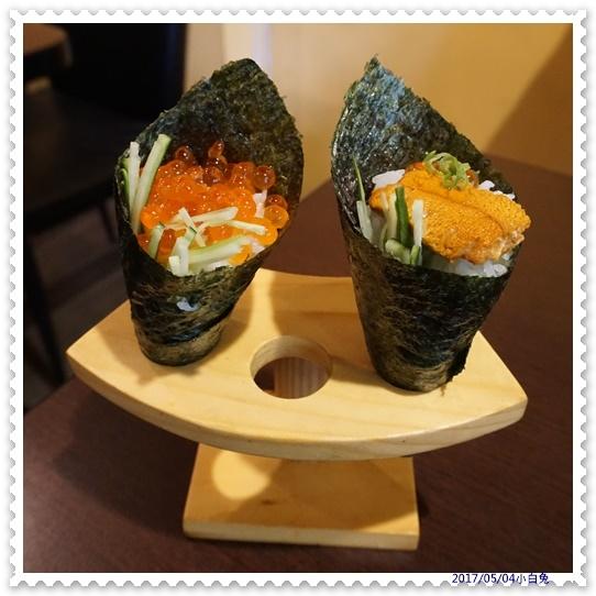 銀川日式料理(新竹)-15.jpg