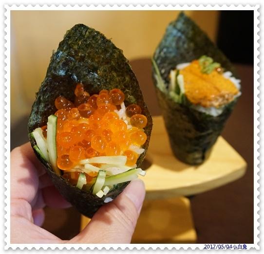 銀川日式料理(新竹)-17.jpg