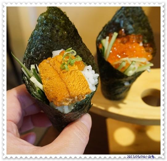 銀川日式料理(新竹)-18.jpg