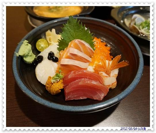 銀川日式料理(新竹)-22.jpg