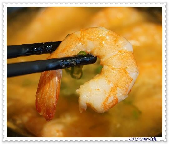 銀川日式料理(新竹)-21.jpg