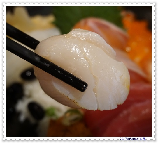 銀川日式料理(新竹)-25.jpg