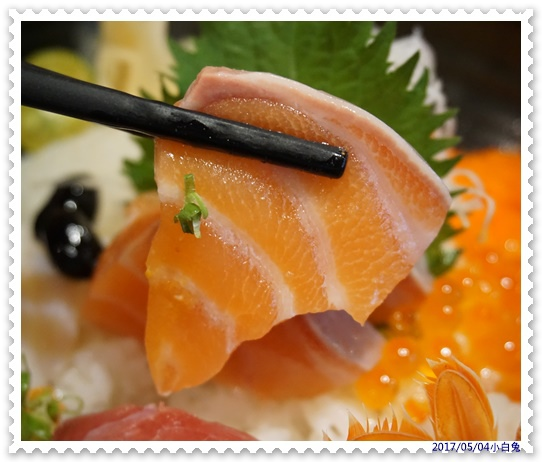 銀川日式料理(新竹)-23.jpg