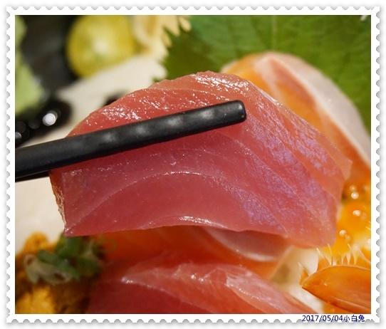 銀川日式料理(新竹)-24.jpg