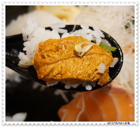 銀川日式料理(新竹)-27.jpg
