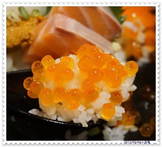 銀川日式料理(新竹)-28.jpg