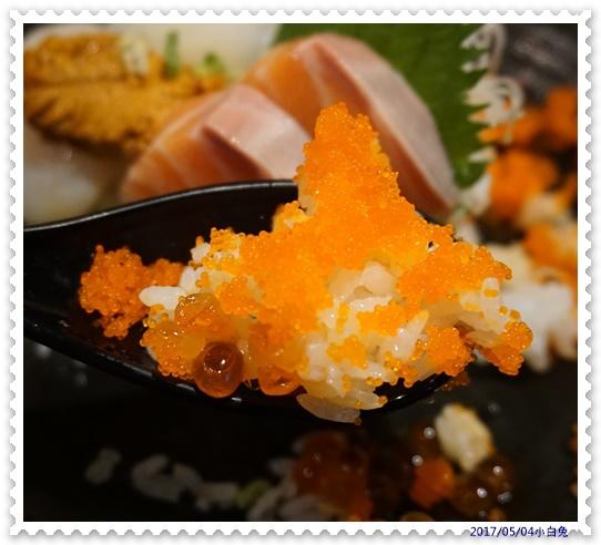 銀川日式料理(新竹)-29.jpg