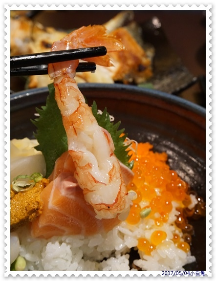 銀川日式料理(新竹)-31.jpg