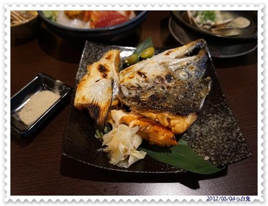 銀川日式料理(新竹)-33.jpg