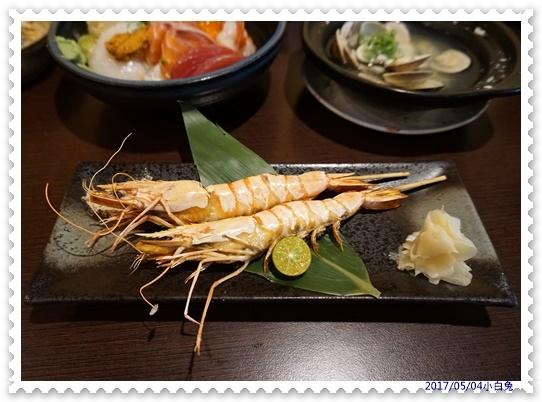 銀川日式料理(新竹)-37.jpg