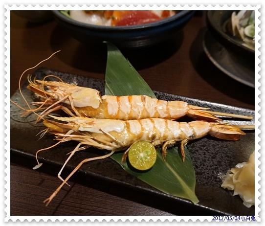銀川日式料理(新竹)-38.jpg