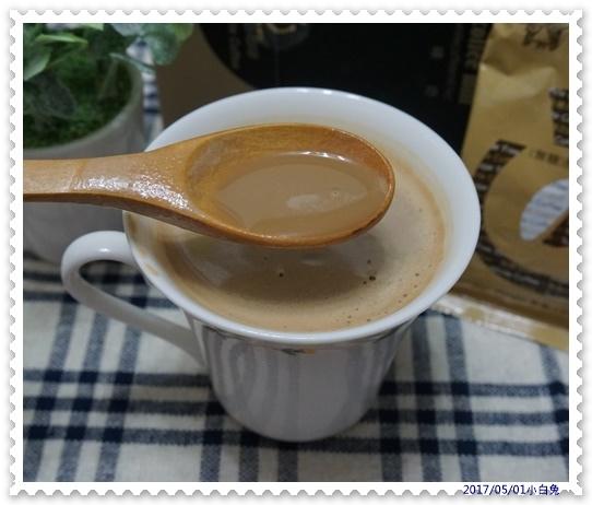 白咖啡坊-10.jpg