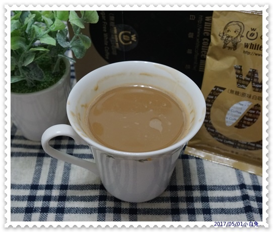 白咖啡坊-11.jpg