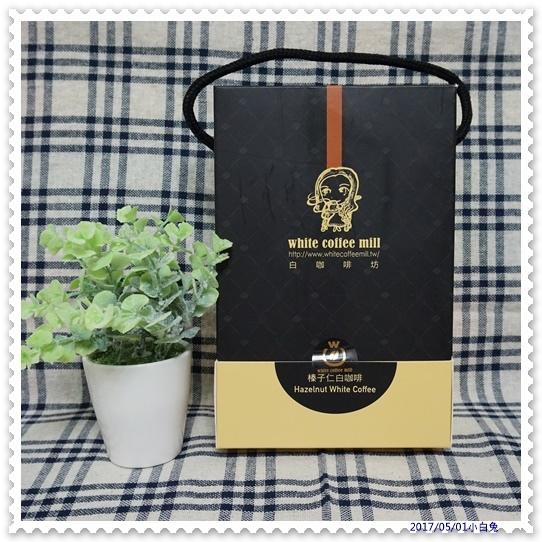白咖啡坊-12.jpg