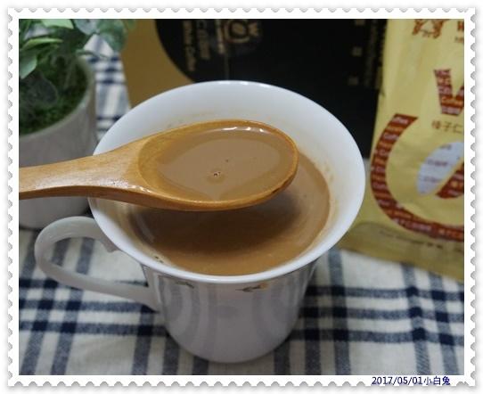白咖啡坊-20.jpg