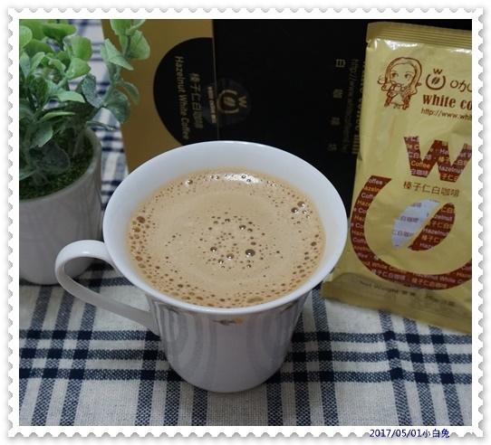 白咖啡坊-19.jpg