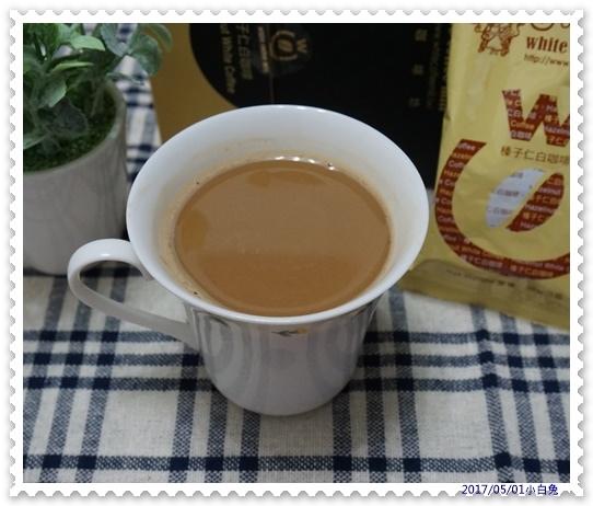 白咖啡坊-21.jpg